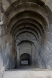 Bosra apr 2009 0497.jpg