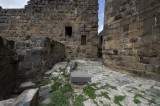 Bosra apr 2009 0529.jpg