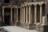 Bosra apr 2009 0564.jpg