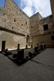 Bosra apr 2009 0616.jpg