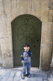 Aleppo april 2009 9127.jpg