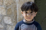 Aleppo april 2009 9128.jpg