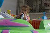 Hama sept 2009 4332.jpg