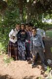 Hama sept 2009 4341.jpg