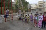 Hama sept 2009 4465.jpg