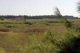 Amrit sept 2009 3376.jpg