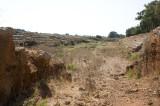 Amrit sept 2009 3385.jpg