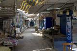 Arwad sept 2009 3517.jpg
