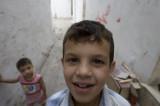Arwad sept 2009 3531.jpg