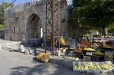 Tartus sept 2009 3415.jpg