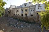 Tartus sept 2009 3418.jpg