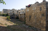 Tartus sept 2009 3419.jpg