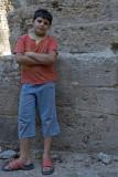 Tartus sept 2009 3428.jpg