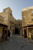 Tartus sept 2009 3434.jpg