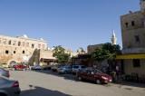 Tartus sept 2009 3438.jpg
