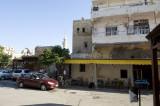 Tartus sept 2009 3439.jpg