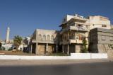 Tartus sept 2009 3442.jpg