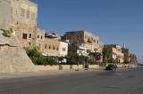 Tartus sept 2009 3443.jpg