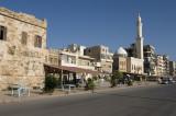 Tartus sept 2009 3446.jpg
