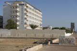 Tartus sept 2009 3450.jpg