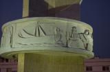 Tartus sept 2009 3462.jpg
