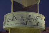 Tartus sept 2009 3463.jpg