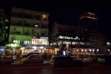 Tartus sept 2009 3470.jpg