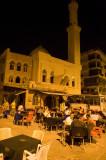 Tartus sept 2009 3476.jpg