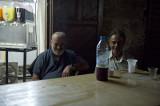 Tartus sept 2009 3480.jpg