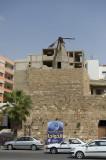 Tartus sept 2009 3631.jpg