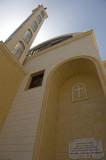 Tartus sept 2009 3633.jpg