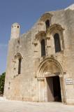 Tartus sept 2009 3634.jpg