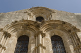 Tartus sept 2009 3636.jpg