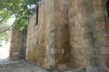 Tartus sept 2009 3638.jpg