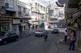 Safita sept 2009 3705.jpg
