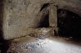 Marqab sept 2009 3787.jpg