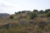 Marqab sept 2009 3802.jpg