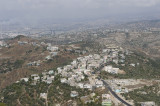 Marqab sept 2009 3811.jpg