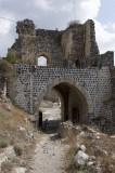 Marqab sept 2009 3832.jpg