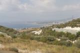 Marqab sept 2009 3850.jpg
