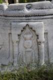 Latakia sept 2009 3858.jpg