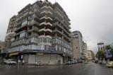 Latakia sept 2009 3995.jpg