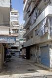 Latakia sept 2009 4054.jpg