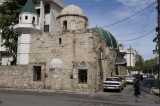 Latakia sept 2009 4055.jpg