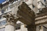 Latakia sept 2009 4057.jpg