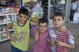 Latakia sept 2009 4060.jpg