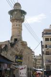 Latakia sept 2009 4069.jpg