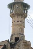 Latakia sept 2009 4069b.jpg