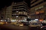 Latakia sept 20094176.jpg