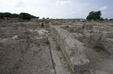 Ugarit sept 2009 3921.jpg